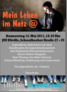 Plakat2011